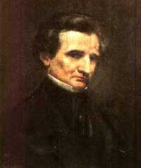 Berlioz, Hector