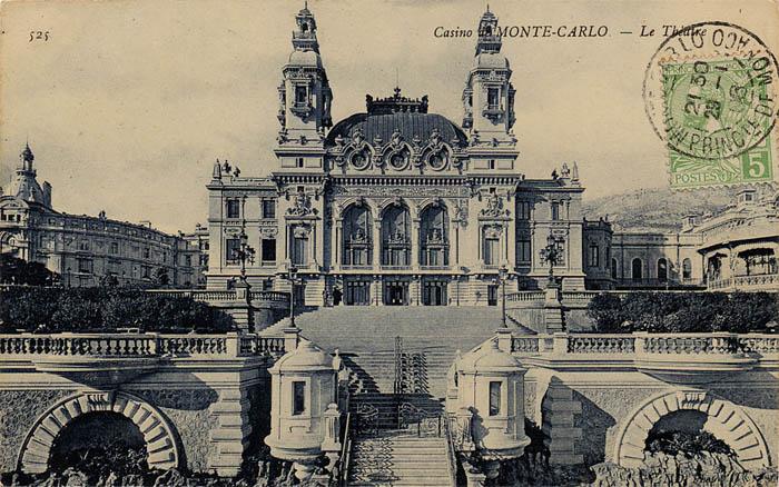 Hotel Berlioz Paris
