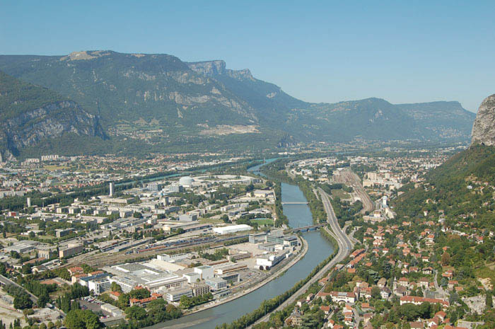 H forex gre a grenoble