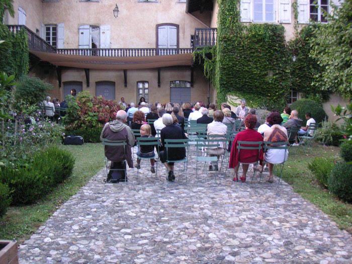Hector Berlioz Berlioz - Sir Colin Davis Colin Davis Harold In Italy