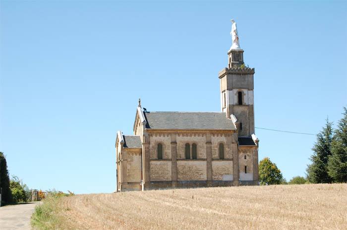 Site hector berlioz la c te saint andr ville 7 for Piscine la cote st andre
