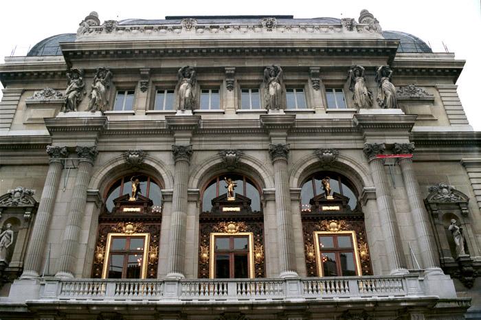 http://www.hberlioz.com/Paris/Paris700n1.jpg