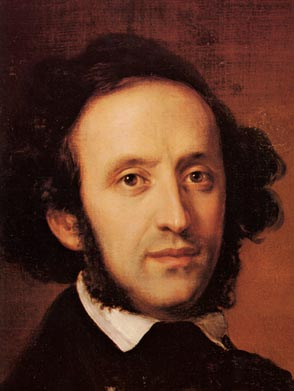 "The image ""http://www.hberlioz.com/Photos/Mendelssohn1.jpg"" cannot be displayed, because it contains errors."
