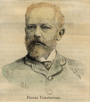 tchaikovsky biography essay Get information, facts, and pictures about peter ilyich tchaikovsky at encyclopediacom make research projects and school reports about peter ilyich tchaikovsky easy with credible articles.