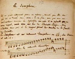 Berlioz and Liszt