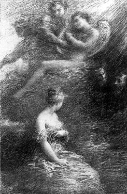 Faust des Nordsterns Sara