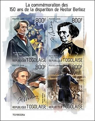 stamps-2.jpg